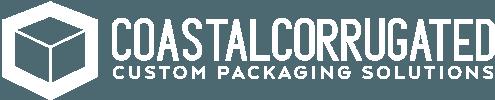 Digital Signage Case Study Logo
