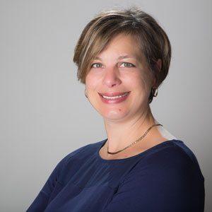 Carolyn Voelkening, Digital Signage Expert