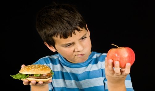 weight loss infomercial kid snippets