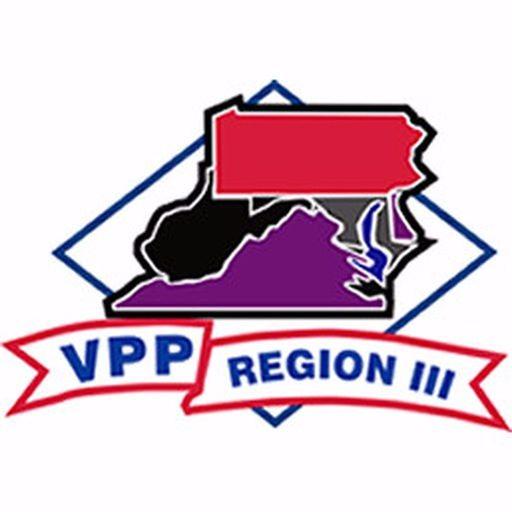 VPPPA Region III