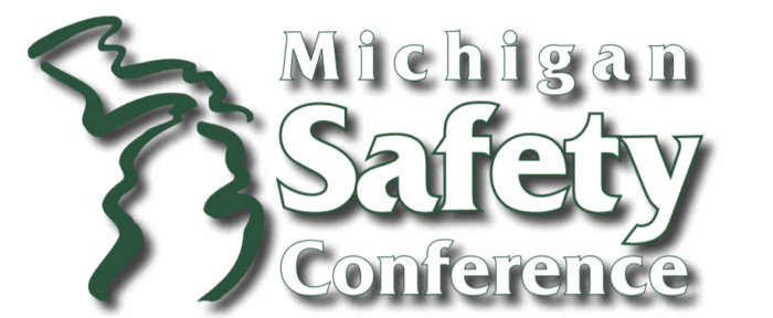 michigan safety conference 2