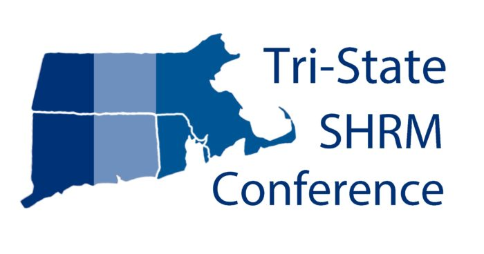 tri-state shrm conference