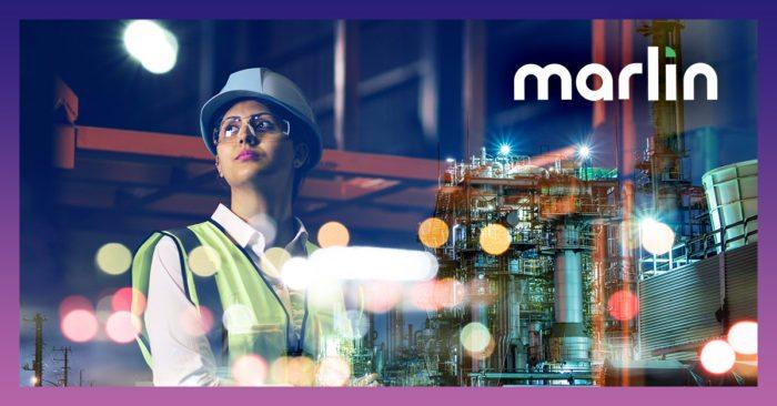 Digital Signage in Manufacturing
