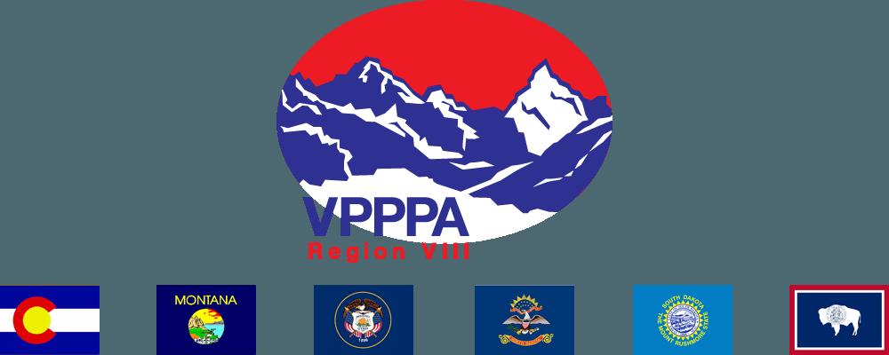 region VIII VPPPA