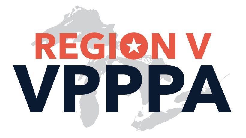 Region V VPPPA