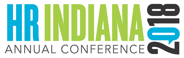 HR Indiana