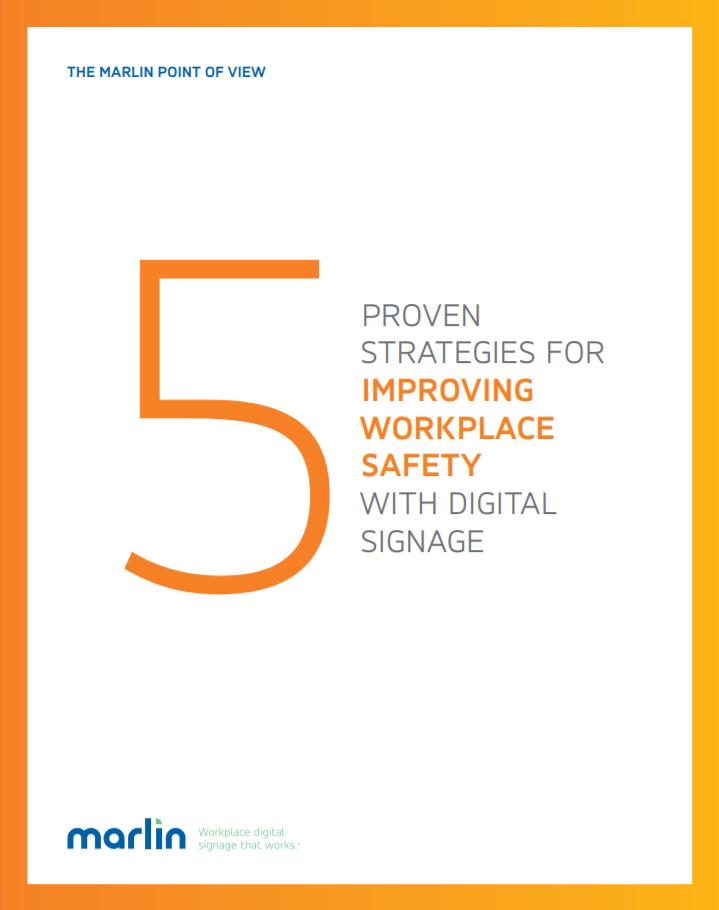 5 proven strategies