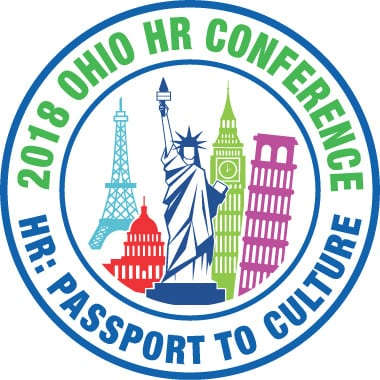 2018 Ohio HR Conference