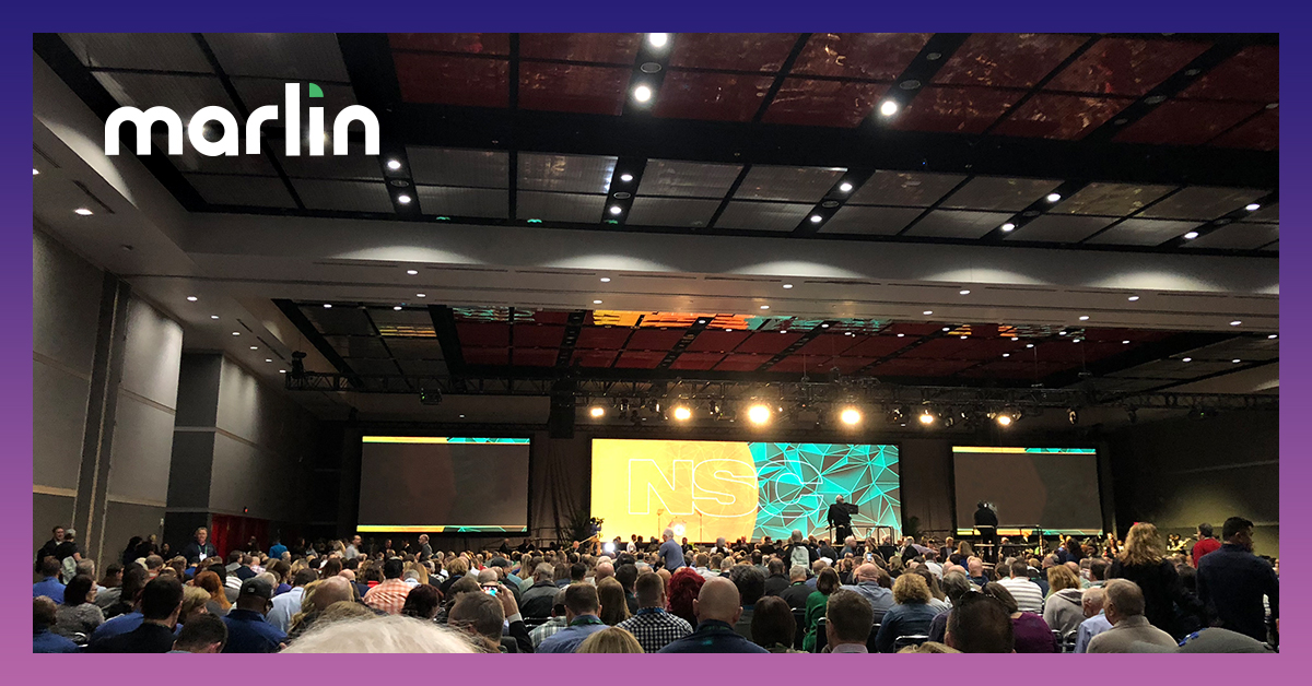 2018 NSC Congress and Expo