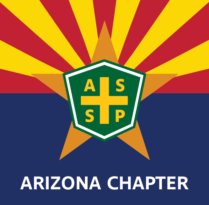 Arizona Health and Safety Summit