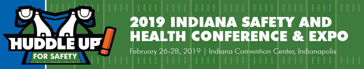 Indiana Safety and Health Conference