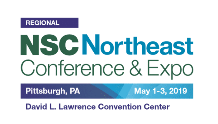 NSC Northeast Expo