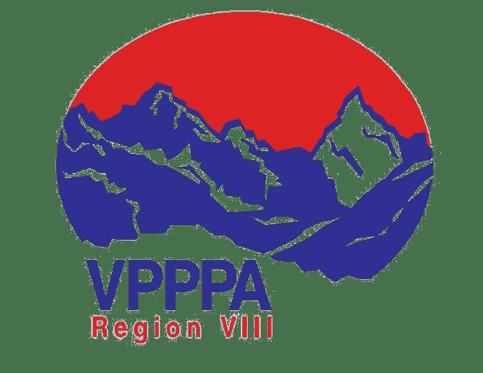 Region 8 VPPPA