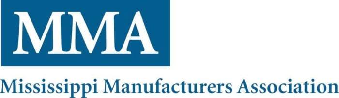 Mississippi Manufacturers Association Conference