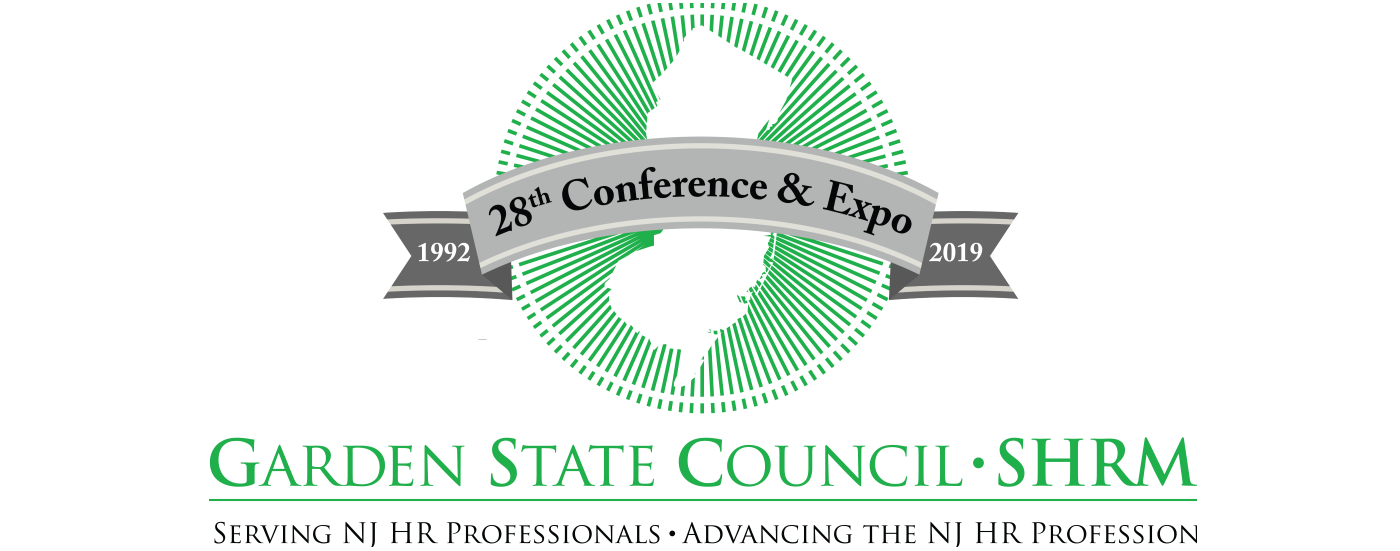 2019 GSC-SHRM Annual Conference & Expo